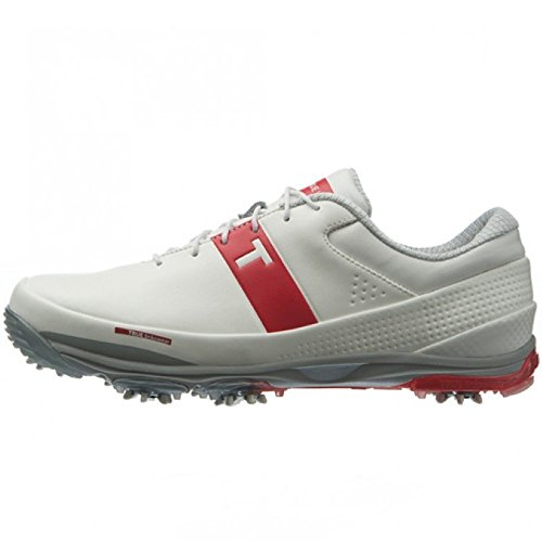 True Linkswear Golf Shoes Amazon