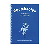 Lingens, D: Baumknoten