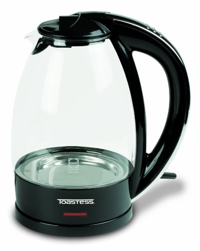 Toastess TGK760 Electric Kettle