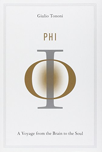 Buy Phi Now!