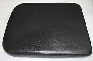 02 03 04 05 06 dodge ram 1500 center console armrest lid grey maddbuys automotive. Black Bedroom Furniture Sets. Home Design Ideas