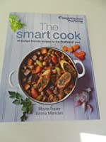 Weight Watchers ProPoints plan The Smart Cook 90 budget recipes 2012