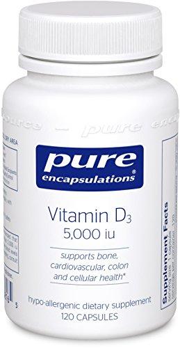 pure-encapsulations-vitamin-d3-5000-iu-hypoallergenic-support-for-bone-breast-prostate-cardiovascula
