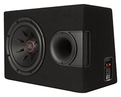 jbl-s2-1224ss-systeme-audio-stereo-subwoofer-de-30-cm-12-avec-technologie-exclusive-ssi-noir