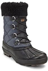 UGG Australia Women's Newberry Boots