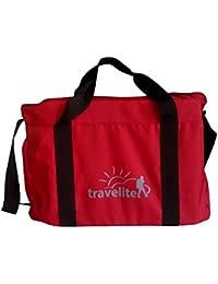 Foldable Big Easy Luggage Packing Travel Bag - B0723HRJ23