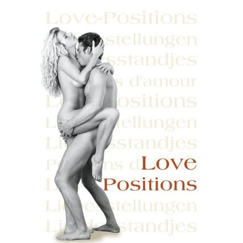 amazone stellung görlitz erotik
