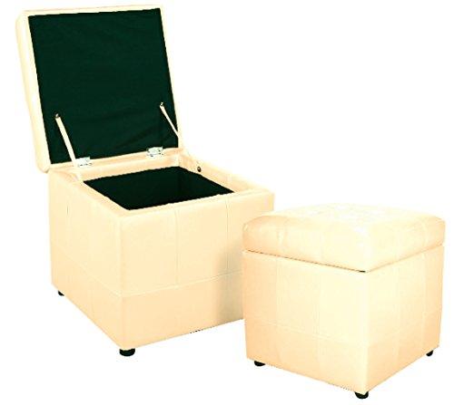 set-pouf-kubo-2-pezzi-crema-45x45x47h-33x35x37-eco-pelle-puff-contenitore-pouff