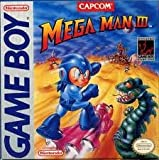 Mega Man III