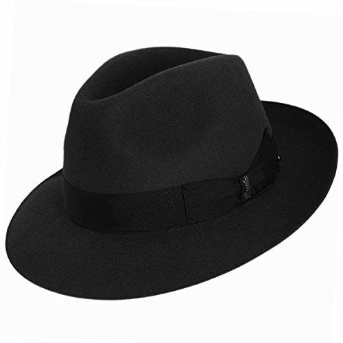 borsalino-bellagio-fur-felt-hat-the-bellini-61
