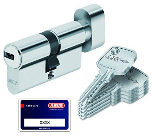 abus-h52-37513-serratura-a-cilindro-con-pomolo-kd6nz35-k35