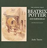 Beatrix Potter and Hawkshead