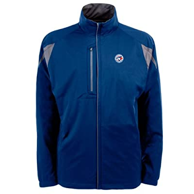 MLB Men's Toronto Blue Jays Highland Jacket