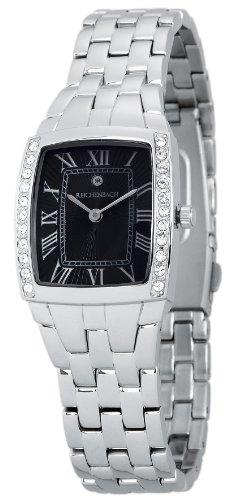 Reichenbach orologio da donna al quarzo Brix, RB504-121