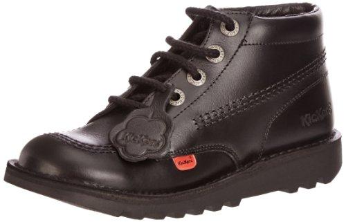 kisses-kick-hi-youth-black-patent-botas-para-hombre-color-negro-talla-38-eu