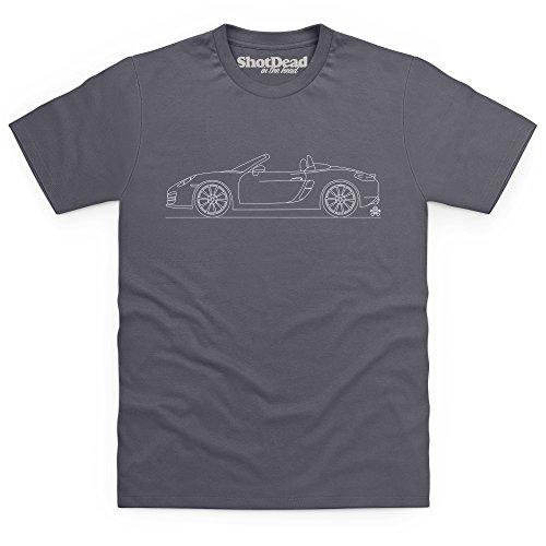 pistonheads-2012-new-981-roadster-sports-car-t-shirt-herren-anthrazit-l