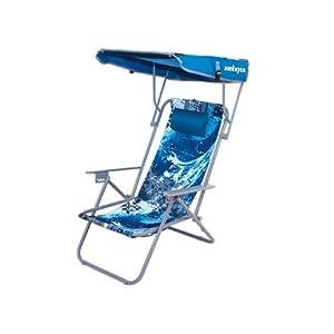 Beach Chair, Wonder Wheeler, Beach Umbrellas, RIO Beach Chairs