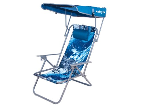 Best Beach Chairs For Summer 2015