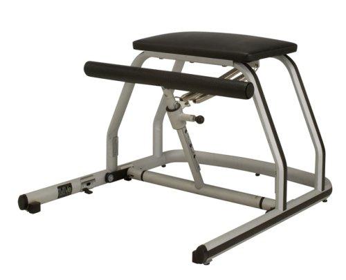 proteus par 5500 rowing machine manual