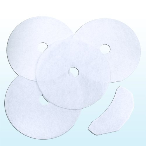 Cloth Dryer Exhaust Filter for Sonya/Panda/Avanti