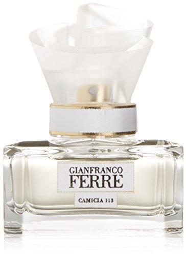 gianfranco-ferre-camicia-113-eau-de-perfume-spray-for-women-30-ml