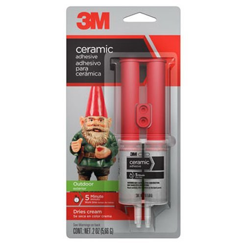 3m-18042-1-1-ceramic-adhesive-for-outdoor-surfaces-20-ounce