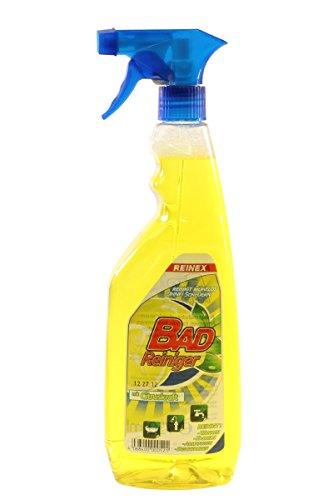 badreiniger-citrus-750-ml-gp-265-euro-l-duschkabinenreiniger-fliesen-wannen
