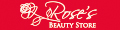 Roses Beauty Store