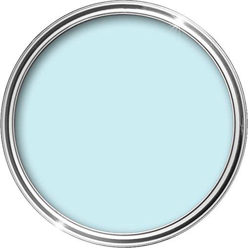 hqc-kitchen-bathroom-paint-05l-light-blue