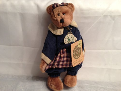 Boyds Bears Sarah Beth Jodibear #92000-04 - 1