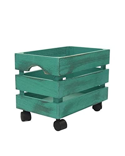 SuperStudio Caja Albox