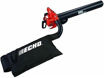 Echo ES-210 140 mph Blower Shredder
