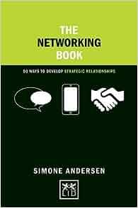 Advice Lab): Simone Lemming-Andersen: 9781910649008: Amazon.com: Books