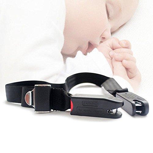 newlemo-child-baby-car-safe-seat-strap-baby-soft-link-belt-kids-adjustable-anchor-holder
