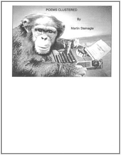 Poems Clustered PDF