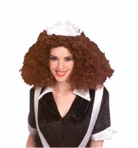 Forum The Rocky Horror Picture Show Wig