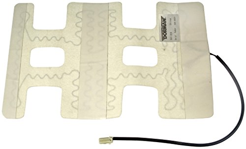 Dorman641-206 Seat Heater Pad