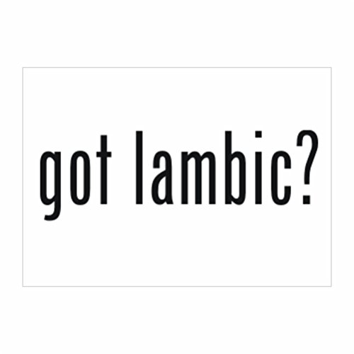 teeburon-got-lambic-pack-of-4-stickers