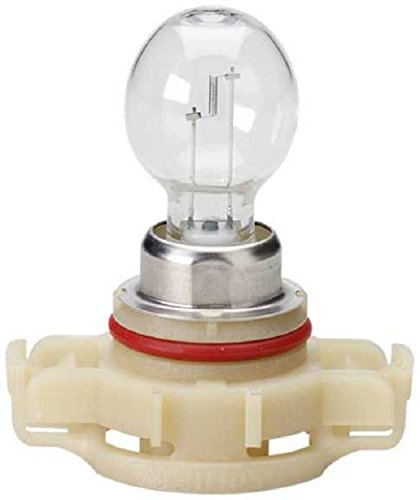 Wagner 5202 Fog Light Bulb (Wagner 5202 compare prices)