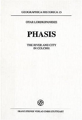 phasis-the-river-and-city-in-colchis-geographica-historica