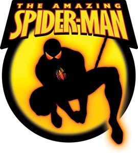 spiderman-spidey-black-schwarz-sticker-officially-licensed-marvel-comics-superhero-artwork-475-x-45-