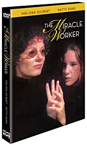 Miracle Worker,The