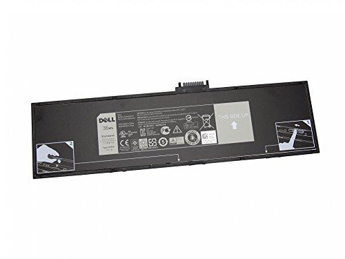 Dell Dell 451-BBGS Batterie originale pour pc portable