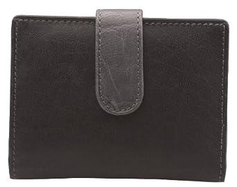 Safari Leather Credit Card Holder Style 5001 46
