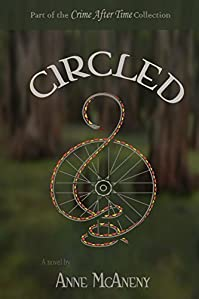 Circled by Anne McAneny ebook deal