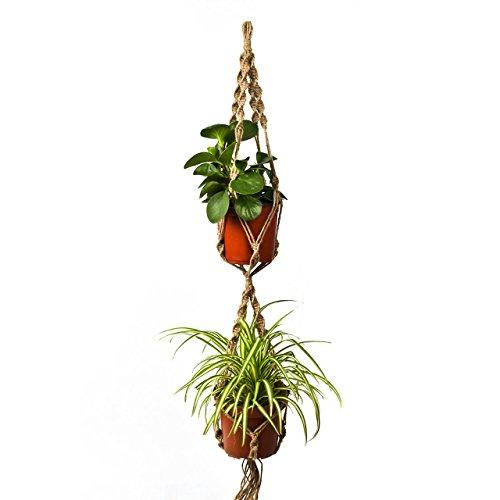 newcomdigi-cuerda-de-canamo-maceta-colgante-para-plantas-cuerda-para-plantas-suspension-de-planta-de