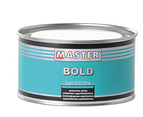 master-troton-bold-super-soft-relleno-masilla-05l-incluye-endurecedor-putty-espatula