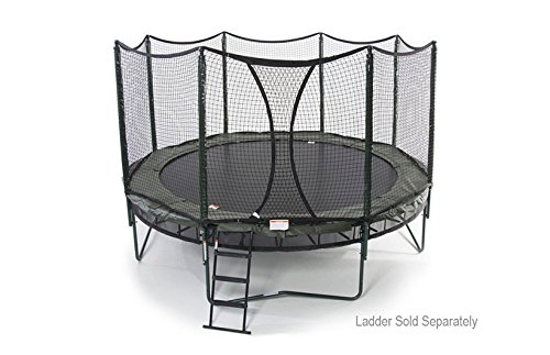 NEW-AlleyOOP-14-Power-DoubleBounce-with-integrated-Safety-Enclosure