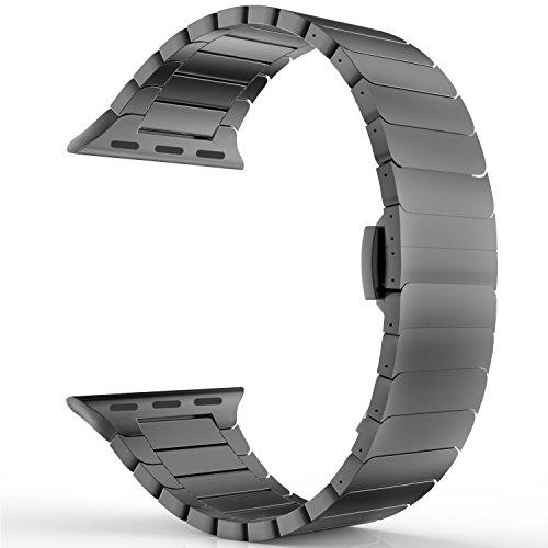 apple-watch-band-moko-en-acier-inoxydable-un-replacement-de-smart-watch-band-avec-fermoir-papillon-p