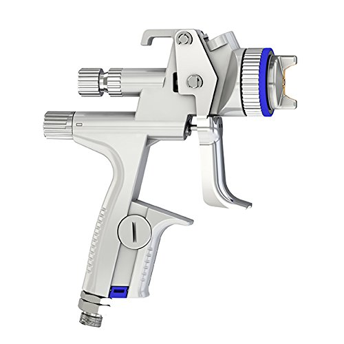 Satajet 5000 Rp 1.3/1.4 Mm (Sata Spray Gun 5000b compare prices)